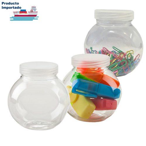 Estuche Jar para AO-376