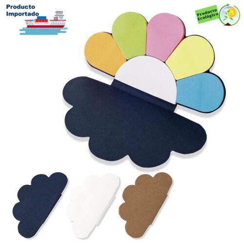 Sticky set Rainbow