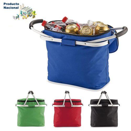 Nevera Cooler bag Picnic