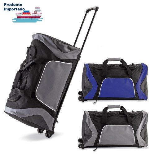 Maletín Trolley Bag Norris