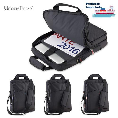 Morral Backpack 3 en 1 Urban Travel