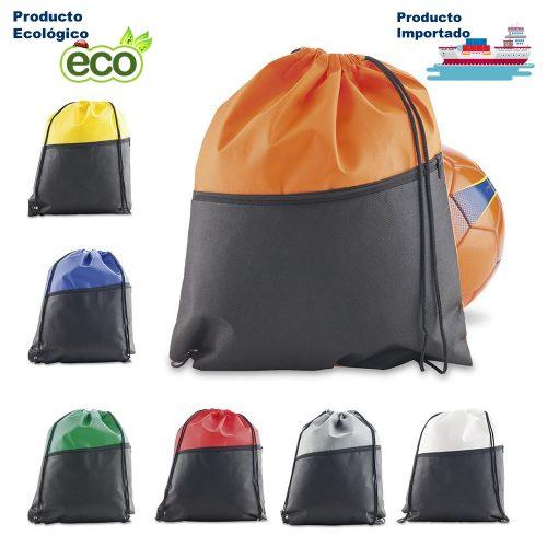 Sporty Bag Filibert