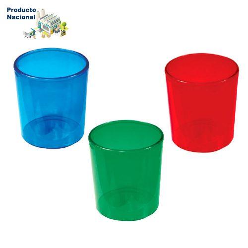 Vaso Circular 320 ml
