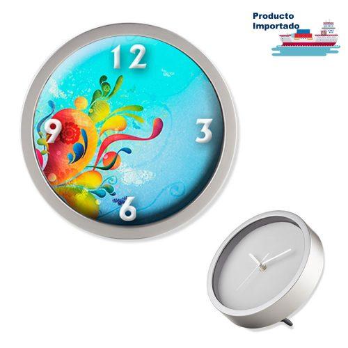 Reloj de Pared Rudy,