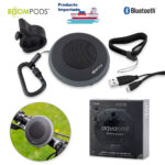 Speaker Bluetooth Aquapod - Boompods