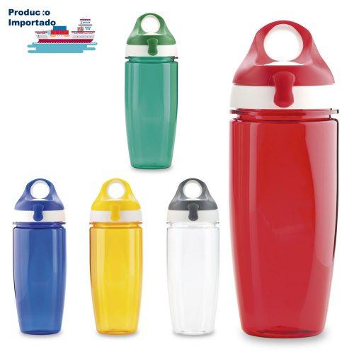 Botilito Plástico Sammy 800 ml