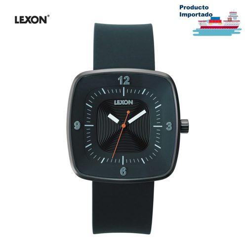 Reloj de Pulso Quartet Lexon