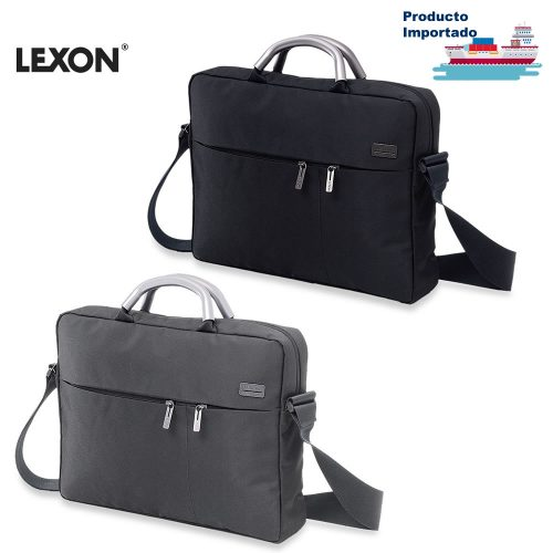 Portalaptop Premium Lexon