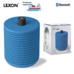 Speaker Bluetooth Hibi Lexon