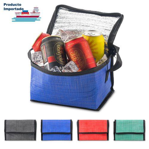 Nevera Cooler Bag en Cambrel Loretta