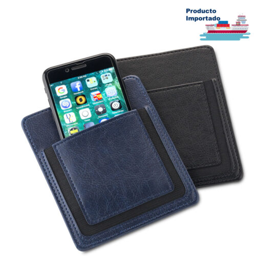 Bolsillo Portacelular Pocket