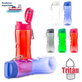 Termo Libre de BPA (bisphenol-A)
