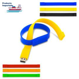 USB Manilla