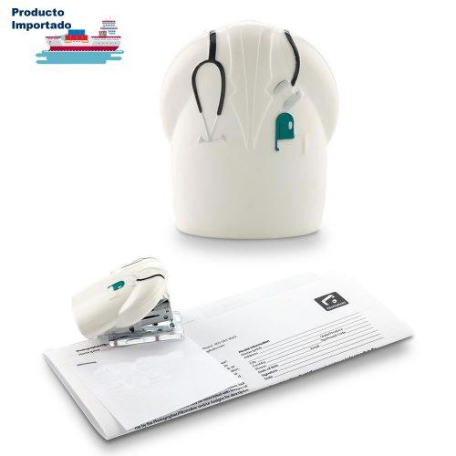 Cosedora Medic