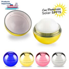 Protectores Solares