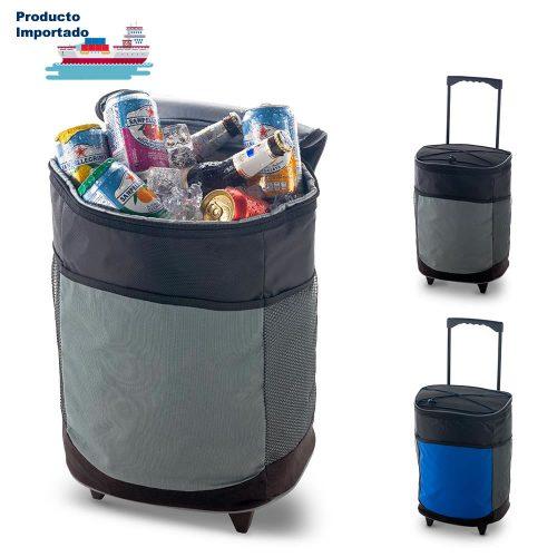 Trolley Cooler Bag Klusten