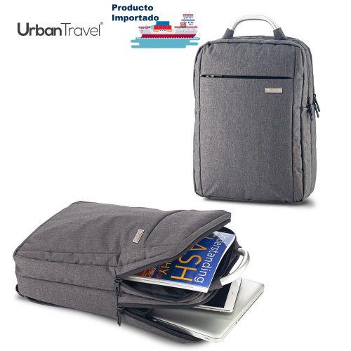 Morral Backpack Mangini Urban Travel