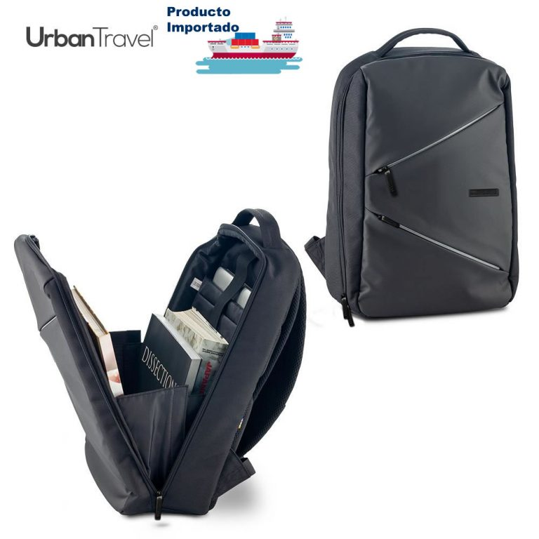 Morral Backpack Blesk Urban Travel