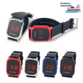 Relojes de Pulso
