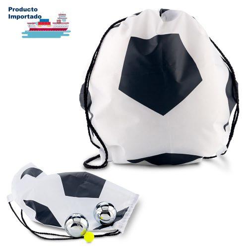 Sporty Bag Naiper