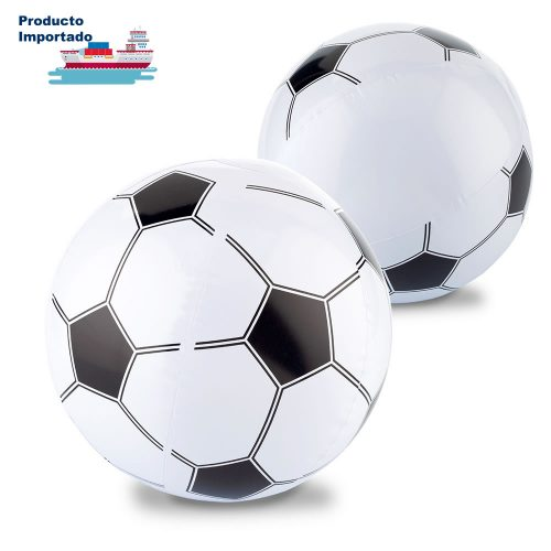 Bola Inflable Wembley