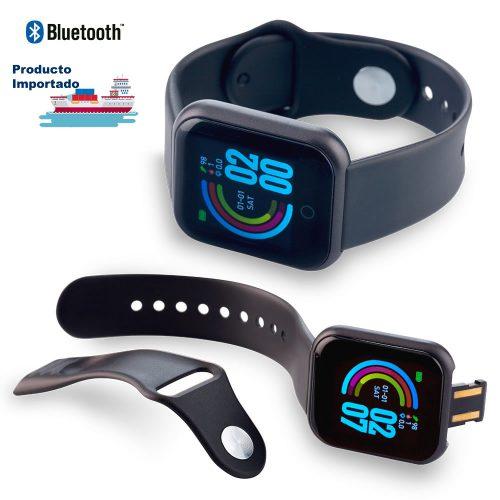 Reloj Inteligente Fitness