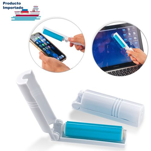 Limpiador de Pantallas Sticky Roll