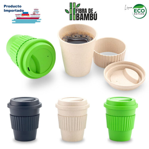 Mug Planet Eco 340 ml
