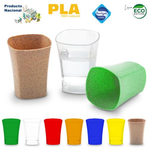 Copa Plástica Party 1 oz