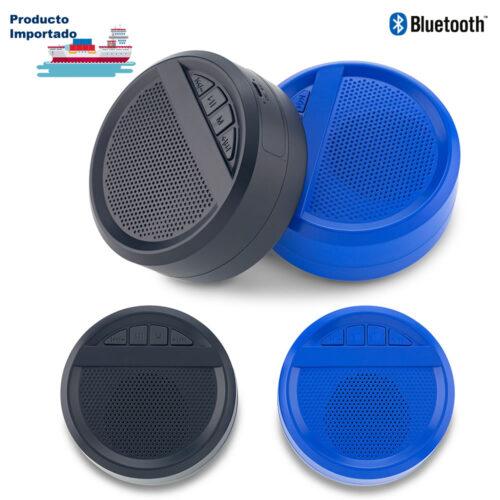 Speaker Bluetooth Tobby