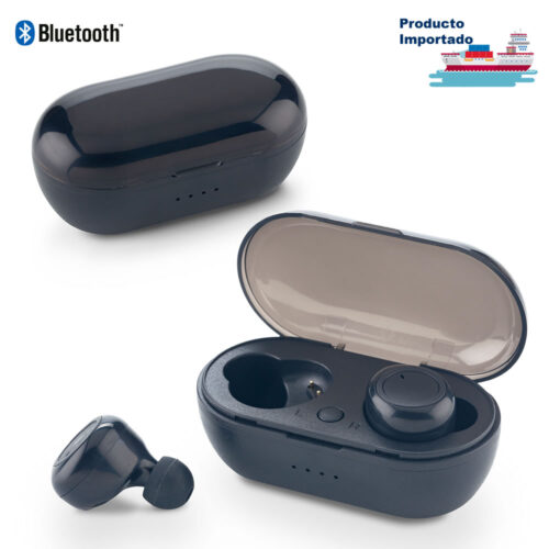 Audífonos Bluetooth Taylor