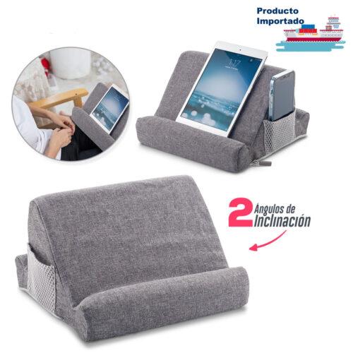 Soporte para Tablets Pillow